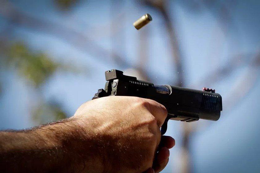 No ano passado, 703 pessoas foram assassinadas no Piauí (Foto: reprodução)