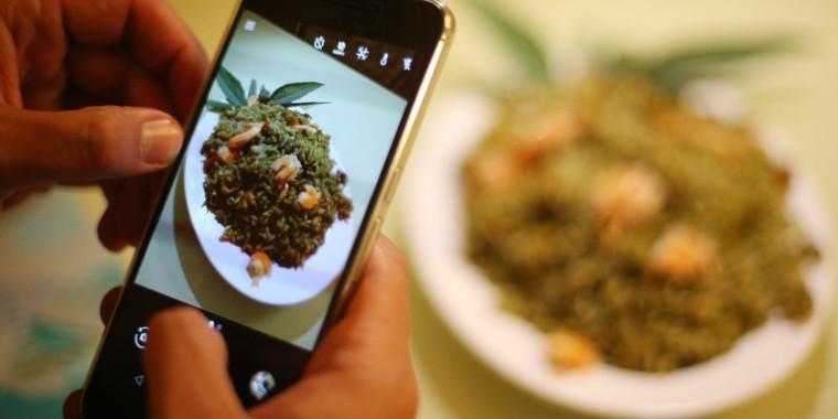 8 em cada 10 turistas internacionais aprovam a gastronomia brasileira