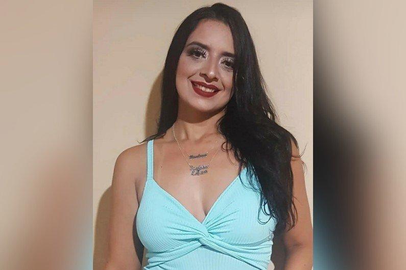 Advogada Izadora Mourão foi morta com sete facadas
