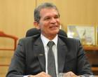 General Joaquim Silva e Luna é o novo presidente da Petrobras