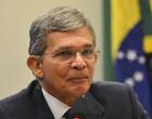 Joaquim Silva e Luna é o 1º militar a presidir a Petrobras desde 1989