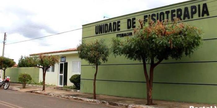 Centro Covid de Valença atinge 100% de ocupação dos leitos