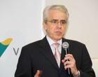 MP e TCU pedem que troca de chefia seja suspensa na Petrobras