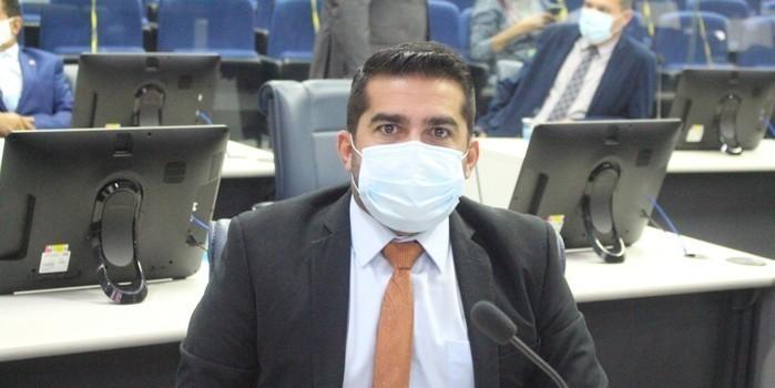 Bruno defende nova licitação de ônibus; PMT faz proposta de pagamento