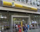 Sindicato afirma que Banco do Brasil fechará duas agências no Piauí
