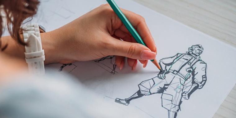 Abertas inscrições para o festival de animação da Bahia