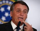 Auxílio emergencial: Jair Bolsonaro cogita quatro parcelas de R$ 250
