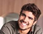 Caio Castro é o novo apresentador de 'A Fazenda', diz colunista