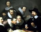 Dentes explosivos e lesmas: cinco casos bizarros da medicina antiga