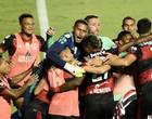 Título do Brasileirão rende R$ 33 milhões ao Flamengo; veja premiações