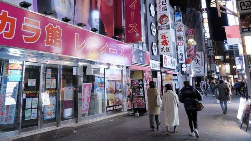 Com pandemia, suicídio de mulheres aumenta no Japão - Imagem 4