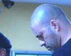Daniel Silveira sofre com cama pequena e chora todos os dias na prisão