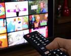 """TV paga nos EUA perdeu quase """"um Brasil"""" em nº de assinantes"""