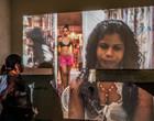 Ex-detentas estrelam filme no Dia Internacional da Mulher