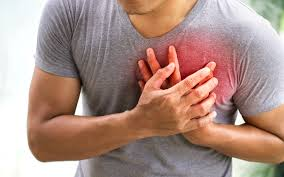 O risco da Covid 19 em cardíacos será um dos assuntos de hoje no Canal Saúde - Imagem 1