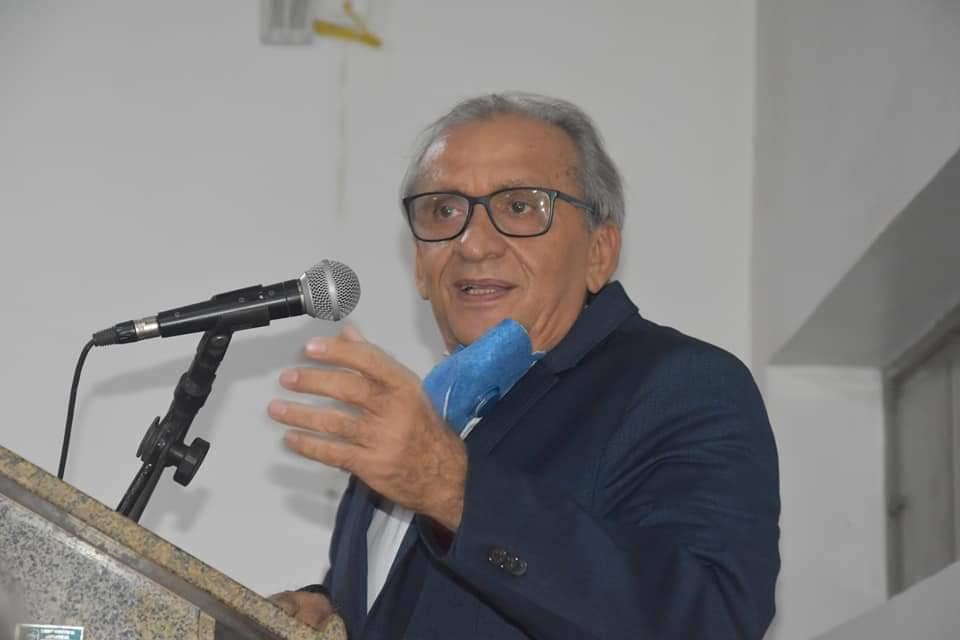 Prefeito João Luiz participa da abertura do Ano Legislativo em Monsenhor Gil - Imagem 19
