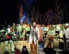 Secult inicia apresentações do projeto Boca da Noite no interior