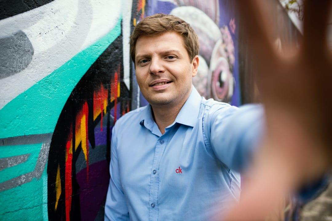 Marcos Michalak