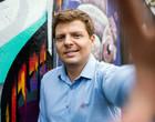 Influencer Marcos Michalak faz sucesso com o canal Noveleiros Real