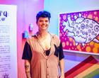 Pollyana Mattana abre exposição Criatura: ser e habitar, em Petrolina