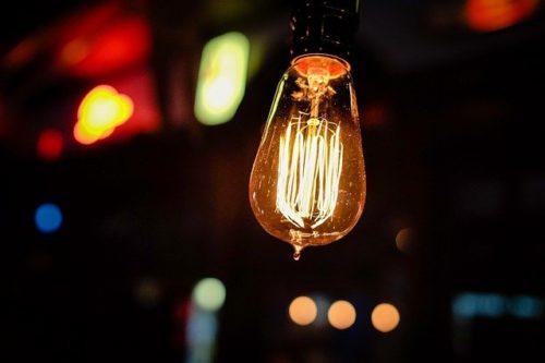 Uso consciente e combate ao desperdício de energia