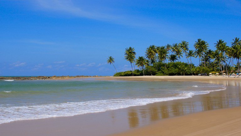 Índice de atividades turísticas registra alta de 0,7% em janeiro - Imagem 1