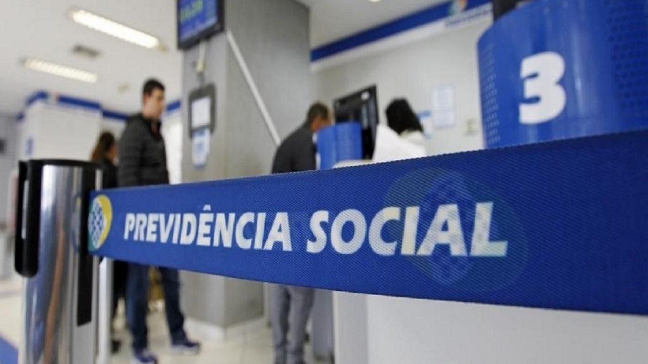 Prefeitura de Altos realiza pagamento de quase R$700 mil a aposentados