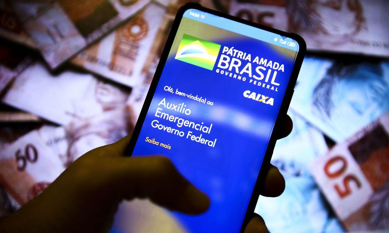 Divulgação: Agência Brasil