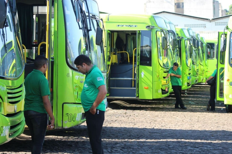 Foto: Divulgação/ CUT-PI