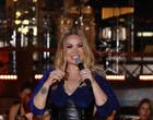 Solange Almeida lança EP gravado em Uberlândia