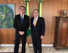 Marcelo Queiroga aceita convite para assumir Ministério da Saúde