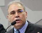Saiba quem é Marcelo Queiroga,indicado para ser novo ministro da Saúde