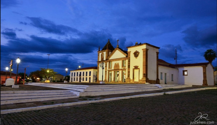 Foto: Juscelino Reis/ Conheça Piauí