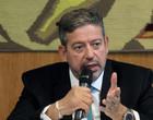 Fachin mantém denúncia contra Arthur Lira por suspeita de propina
