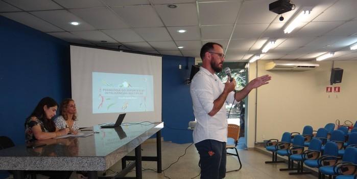 Colapso na rede de saúde do PI já começou, alerta pesquisador da UFPI