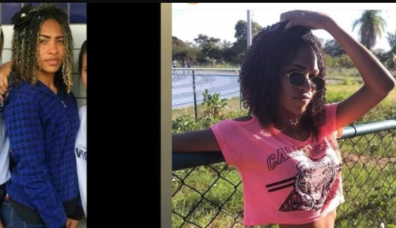 Estudante de 17 anos morre em grave colisão entre moto e carro em THE - Imagem 1