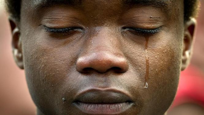 O dever humano de combater a discriminação racial - Imagem 2