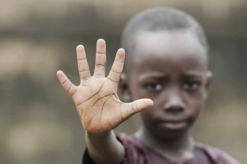O dever humano de combater a discriminação racial - Imagem 3