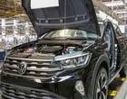 Volkswagen lança planos para dominar mercado de carros elétricos