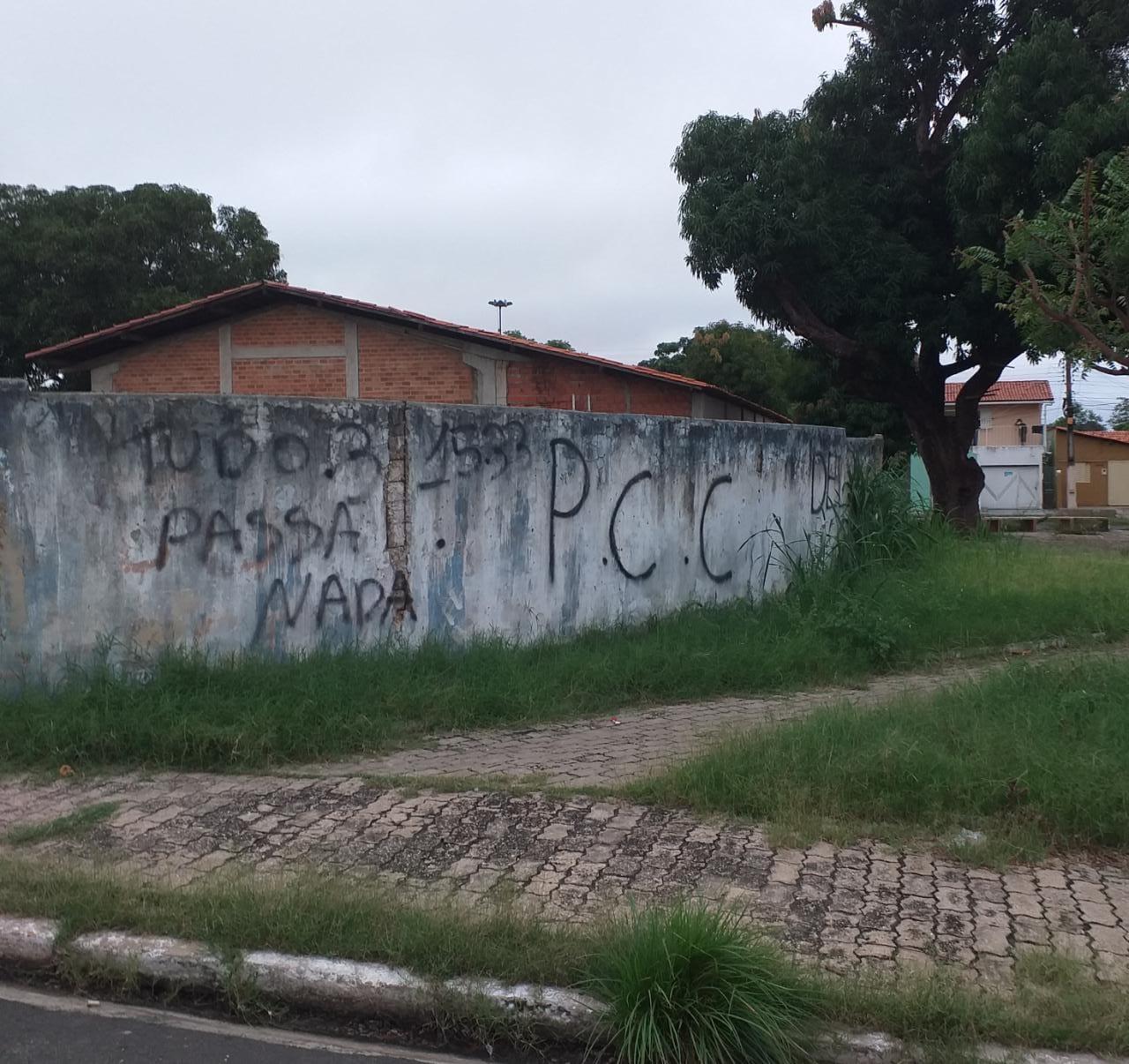 Operação prende acusados de homicídio ligados a facções criminosas em Teresina - Imagem 2