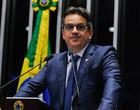Ciro Nogueira afirma que Bolsonaro perdeu a narrativa das vacinas
