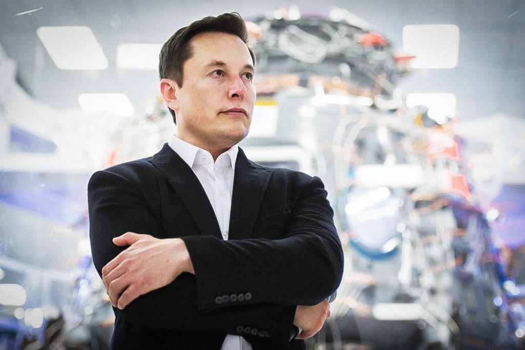 Carros Tesla podem ser comprados com bitcoin a partir desta quarta, 24 - Imagem 1