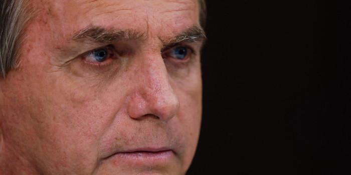 Bolsonaro com governadores e ministros deve mudar o tom sobre pandemia