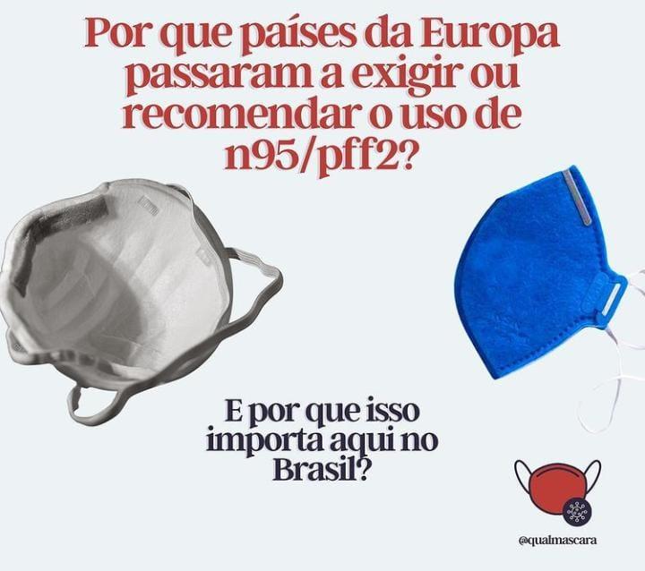 Veja os destaques de hoje do Canal Saúde - Imagem 1