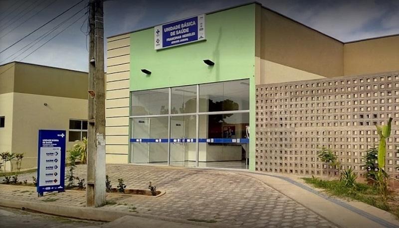 FMS divulga funcionamento das UBS em Teresina