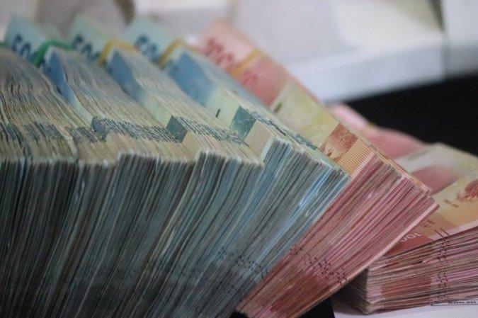 Ganhador da Mega ainda não buscou prêmio e pode perder R$ 162 milhões - Imagem 1