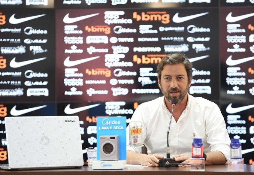 Duílio (foto: globo esporte)