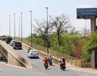 Prefeitura de Timon divulga novo decreto com medidas mais restritivas