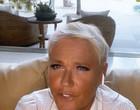 """Xuxa sugere que presos sejam cobaias em testes: """"Que sirvam para algo"""""""