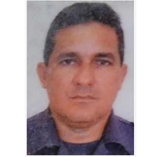 Sargento da PM é morto a tiros ao reagir assalto em Bacabeira no MA - Imagem 1